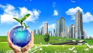 Quan tâm đến bền vững, Việt Nam đang trở thành điểm đến đầu tư hấp dẫn hơn