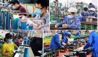 Nghị quyết Chính phủ về hỗ trợ người lao động, người sử dụng lao động bị ảnh hưởng bởi COVID-19