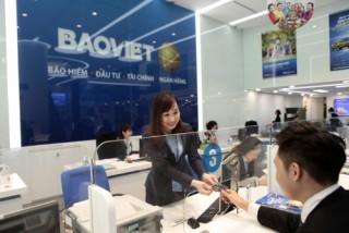 Qua 'Mùa hè sôi động', BAOVIET Bank thu hút 1.200 khách hàng mới