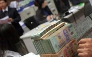 Xử lý nợ xấu: Cần nguồn lực rất lớn về vốn
