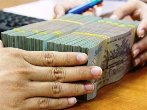 Quyết định giao hơn 81,2 nghìn tỷ đồng kế hoạch đầu tư trung hạn đợt 4