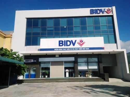 Tin đồn Phòng giao dịch BIDV Hòn La phá sản là bịa đặt