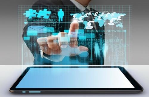 Tài chính tiêu dùng: Công nghệ - ưu thế trong cuộc đua giành thị phần