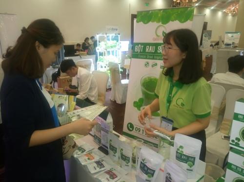TP.HCM thúc đẩy xây dựng hệ sinh thái khởi nghiệp