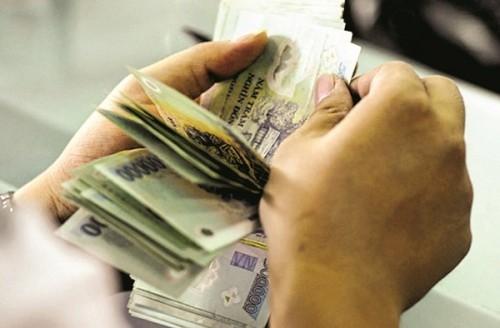 'Trước nhiều biến động chúng ta vẫn ổn định được giá trị đồng tiền'