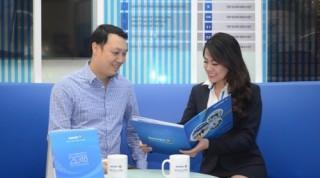Bảo Việt dẫn đầu doanh thu phí bảo hiểm nhân thọ và phi nhân thọ