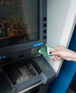 NAPAS tiếp tục điều chỉnh giảm phí dịch vụ cho các ngân hàng