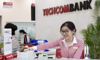 Bảng xếp hạng Profit500 năm 2019: Techcombank là ngân hàng duy nhất có tên trong top 3