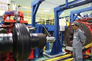Xử lý phản ánh rất ít DN được hưởng ưu đãi phát triển công nghiệp hỗ trợ