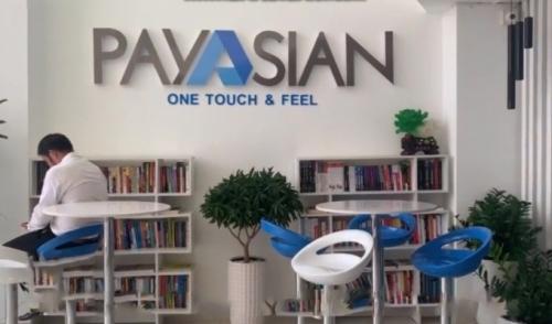 Công an Hà Nội cảnh báo lừa đảo từ ví điện tử không phép Payasian