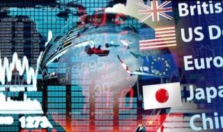 Ngân hàng Thế giới: Xung đột thương mại đe dọa chuỗi giá trị toàn cầu