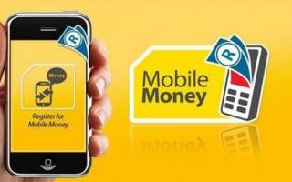 Thí điểm Mobile Money: Vẫn phải bảo đảm an toàn thanh toán lên hàng đầu