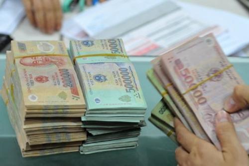 Hà Nội: Đẩy nhanh xử lý nợ xấu theo Nghị quyết 42