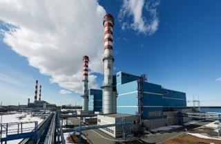 Thủ tướng phê duyệt chủ trương đầu tư hai nhà máy điện tuabin khí hỗn hợp