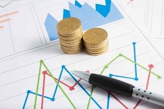 Nền kinh tế hậu COVID-19 : 7 xu hướng nổi bật tác động tới tổng thể ngành dịch vụ tài chính