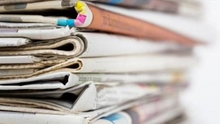 Vi phạm quy định về cải chính trên báo chí bị phạt đến 20 triệu đồng