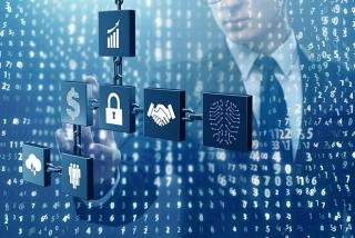 Tác động của COVID-19: Lãnh đạo doanh nghiệp đã thay đổi chiến lược an ninh mạng thế nào?