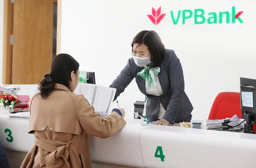 mo tai khoan sme online chi trong 1 phut tai vpbank