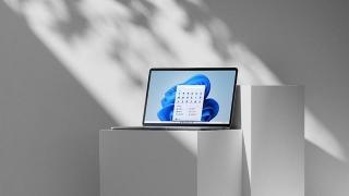 Windows 11 chính thức có mặt tại Việt Nam
