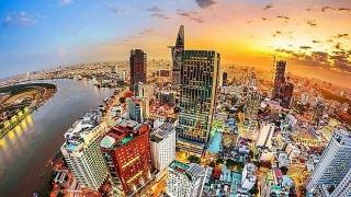 Tác động dịch COVID-19 đối với kinh tế Việt Nam và những khuyến nghị chính sách