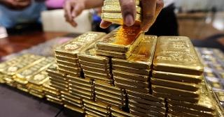 Bổ sung quy định về quản lý hoạt động kinh doanh vàng