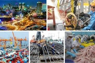 Tăng bội chi cần đặt trong chương trình tổng thể phục hồi và phát triển kinh tế