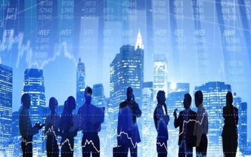 Đầu tư chứng khoán theo nhóm: Trải nghiệm thú vị cho người mới bắt đầu