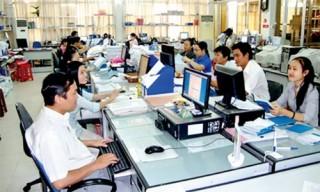 Thông tin về việc ALCII liên quan đến BHXH Việt Nam