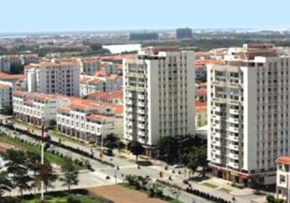 TP. HCM ban hành giá cho thuê nhà ở công vụ