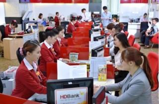 Khách hàng HDBank có cơ hội du lịch miễn phí