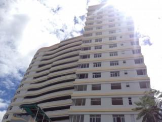Yêu cầu Công an xác minh vụ 'một căn hộ bán cho nhiều người'
