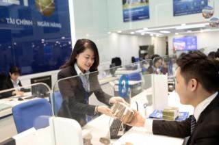 BAOVIET Bank tung khuyến mãi lớn dịp cuối năm