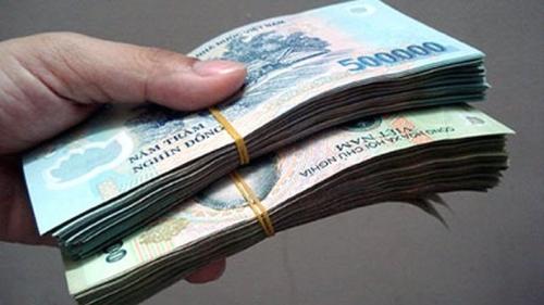 Sẽ có quy định về chi phí sử dụng ngân quỹ của ngân sách Nhà nước