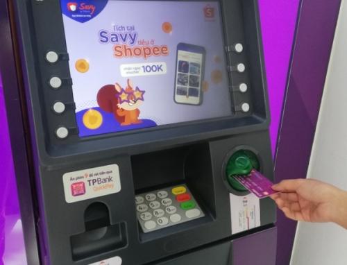 Ngân hàng nào có mức phí phát hành thẻ chip ATM tốt nhất?