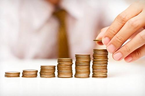 Câu lạc bộ Chứng khoán SIC: Giúp sinh viên tìm hiểu về đầu tư tài chính