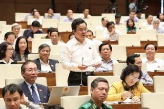 Dự án sân bay Long Thành: Rà soát để đảm bảo tổng mức đầu tư sát thực tế, không lãng phí