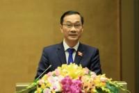 Ủy ban Kinh tế đề nghị quản chặt, thay vì cấm ngành kinh doanh dịch vụ đòi nợ