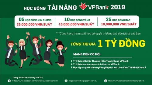 khoi dong quy hoc bong tai nang vpbank 2019