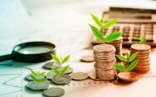 Không nên đầu tư trái phiếu doanh nghiệp chỉ vì lãi suất