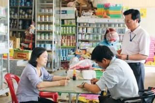 Luật hóa hộ kinh doanh để minh bạch và hỗ trợ tốt hơn