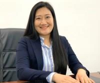 NCB bổ nhiệm thêm Phó tổng giám đốc