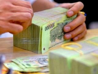 Công bố con số giải ngân chi xây dựng cơ bản nguồn vốn nước ngoài