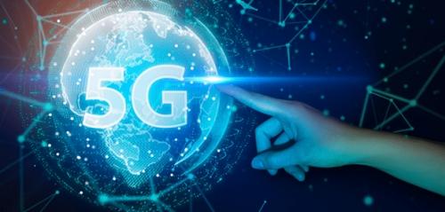 Báo cáo di động Ericsson: 5G sẽ đạt kỷ lục 2,6 tỷ thuê bao vào cuối năm 2025