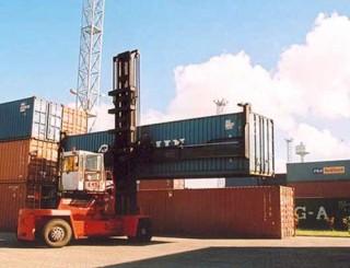 Thuế nhập khẩu hàng hóa từ Campuchia được ưu đãi đặc biệt