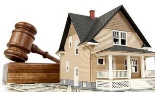 Tăng cường quản lý nhà nước hoạt động đấu giá tài sản