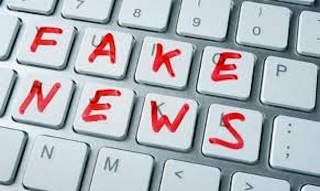 Xử lý nghiêm việc đưa tin bão lụt sai sự thật trên mạng xã hội