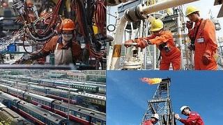 Bộ Tài chính báo cáo sơ bộ hiệu quả hoạt động của doanh nghiệp có vốn Nhà nước