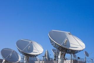 Giảm mức phí thẩm định điều kiện hoạt động viễn thông