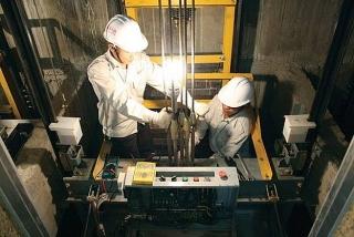 FUJIALPHA: Công ty thang máy có dịch vụ bảo trì hàng đầu Việt Nam