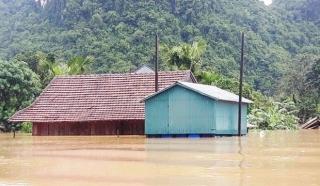 Thủ tướng yêu cầu đề xuất gói vay xây nhà vượt lũ do VietnamPlus nêu